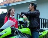 Mondy dan Raya Anak Jalanan Episode 225
