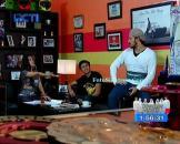 Mondy dan Raya Anak Jalanan Episode 227