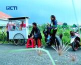 Mondy dan Raya Anak Jalanan Episode 233