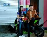Mondy dan Raya Anak Jalanan Episode 243