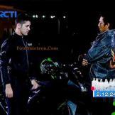 Mondy vs Alex Anak Jalanan Episode 200