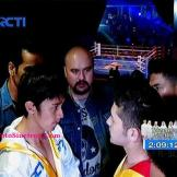Mondy vs Alex Anak Jalanan Episode 202