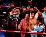 Mondy vs Alex Kejuaraan Tinju Anak Jalanan Episode 202