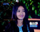 Natasha Wilona Anak Jalanan Episode 187