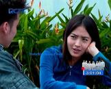 Natasha Wilona Anak Jalanan Episode 190