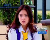 Natasha Wilona Anak Jalanan Episode 210