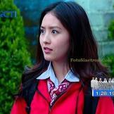 Natasha Wilona Anak Jalanan Episode 229