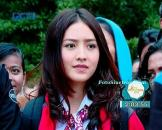 Natasha Wilona Anak Jalanan Episode 231
