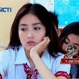 Natasha Wilona Anak Jalanan Episode 235