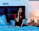Natasha Wilona Anak Jalanan Episode 237