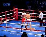Pertarungan Mondy vs Alex Anak Jalanan Episode 202