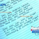 Pesan Reva Ke papinya Anak Jalanan Episode 186