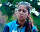 Raya Anak Jalanan Episode 233
