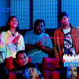 Raya dan Tristan Anak Jalanan Episode 202