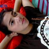 Raya Kitty Anak Jalanan Episode 210
