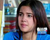 Raya Kitty Anak Jalanan Episode 220
