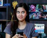 Raya Kitty Anak Jalanan Episode 227