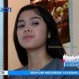 Raya Kitty Anak Jalanan Episode 229