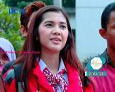 Raya Kitty Anak Jalanan Episode 231