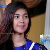 Raya Kitty Anak Jalanan Episode 239