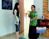 Reva Anak Jalanan Episode 199