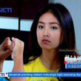 Reva Anak Jalanan Episode 200