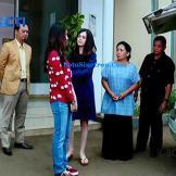 Reva Anak Jalanan Episode 205
