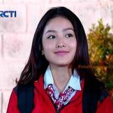 Reva Anak Jalanan Episode 225