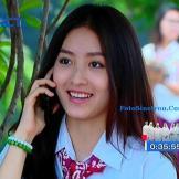 Reva Anak Jalanan Episode 230