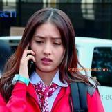 Reva Anak Jalanan Episode 235
