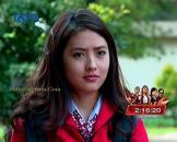 Reva Anak Jalanan Episode 237
