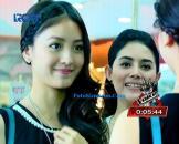 Reva Anak Jalanan Episode 238