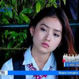 Reva Anak Jalanan Episode 243