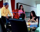 Reva cs Anak Jalanan Episode 187