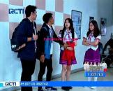 Reva cs Anak Jalanan Episode 213