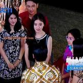 Reva cs Anak Jalanan Episode 239