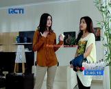 Reva dan Adriana Anak Jalanan Episode 184