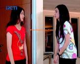 Reva dan Adriana Anak Jalanan Episode 216