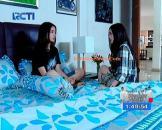Reva dan Adriana Anak Jalanan Episode 222