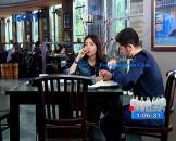 Reva dan Alex Anak Jalanan Episode 221