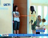 Reva dan Angel Anak Jalanan Episode 190