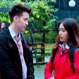 Reva dan Boy Anak Jalanan Episode 235
