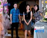 Reva dan Boy Anak Jalanan Episode 241
