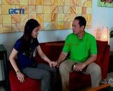Reva dan Mas Bei Anak Jalanan Episode 193