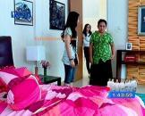 Reva dan Surti Anak Jalanan Episode 199