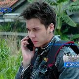 Stefan William Anak Jalanan Episode 218