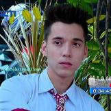 Stefan William Anak Jalanan Episode 230