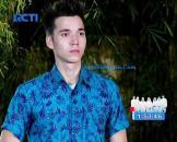 Stefan William Anak Jalanan Episode 241