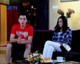 Stefan William dan Cut Meyriska Anak Jalanan Episode 193