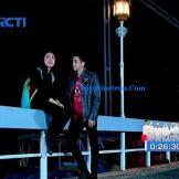 Stefan William dan Natasha Wilona Anak Jalanan Episode 186